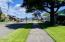 2303 5th St, Tillamook, OR 97141 - SidewalkFacingE