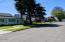 2303 5th St, Tillamook, OR 97141 - StFacingW