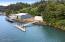 4616 Yaquina Bay Rd, Newport, OR 97365 - Aerial Boat