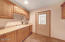4616 Yaquina Bay Rd, Newport, OR 97365 - Wolf Oven