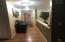 630 SW Fall St, UNIT # N, Newport, OR 97365 - Hallway