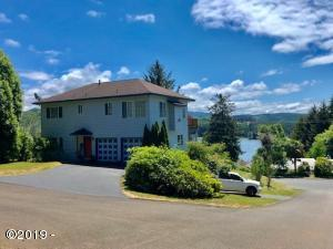 1695 NE Regatta Way, Lincoln City, OR 97367 - Exterior Best