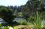 955 NE Mill Street A-12, Waldport, OR 97394 - View from deck