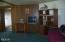 955 NE Mill Street A-12, Waldport, OR 97394 - Living room