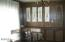 955 NE Mill Street A-12, Waldport, OR 97394 - Dining area