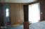 955 NE Mill Street A-12, Waldport, OR 97394 - Master bedroom