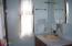 955 NE Mill Street A-12, Waldport, OR 97394 - Master bathroom