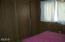 955 NE Mill Street A-12, Waldport, OR 97394 - Bedroom 2