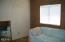 955 NE Mill Street A-12, Waldport, OR 97394 - Bedroom 3