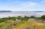 LOT 34 Ocean Ct, Bay City, OR 97107 - DJI_0035