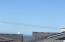 630 SW Fall St, UNIT # D, Newport, OR 97365 - Ocean view