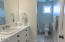 5615 SW Arbor Dr, South Beach, OR 97366 - stair well
