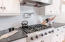5615 SW Arbor Dr, South Beach, OR 97366 - viking appliances