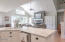 5615 SW Arbor Dr, South Beach, OR 97366 - kitchen living