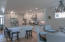 5615 SW Arbor Dr, South Beach, OR 97366 - dining