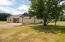 422 Gibson Lane, Logsden, OR 97357 - 422GibsonLn (4)