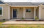 422 Gibson Lane, Logsden, OR 97357 - 422GibsonLn (7)