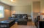 422 Gibson Lane, Logsden, OR 97357 - 422GibsonLn (17)