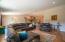 422 Gibson Lane, Logsden, OR 97357 - 422GibsonLn (42)