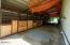 422 Gibson Lane, Logsden, OR 97357 - 422GibsonLn (44)