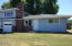 1980 W 17th Ave, Eugene, OR 97402 - Front Side 2