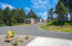 4119 SE Keel Way, Lincoln City, OR 97367 - 20190703-124336-DSC02778-YOUR-NAME