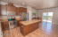 4119 SE Keel Way, Lincoln City, OR 97367 - Open Kitchen