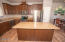 4119 SE Keel Way, Lincoln City, OR 97367 - Beautiful Kitchen Island