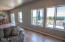 4119 SE Keel Way, Lincoln City, OR 97367 - Awesome Views