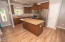 4119 SE Keel Way, Lincoln City, OR 97367 - Beautiful Floors