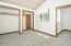 1270 Meadow Lane, Depoe Bay, OR 97341 - 2nd floor bedroom