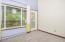 1270 Meadow Lane, Depoe Bay, OR 97341 - Bedroom 3