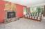 1270 Meadow Lane, Depoe Bay, OR 97341 - Bonus Room