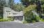 1270 Meadow Lane, Depoe Bay, OR 97341 - One car Garage Each