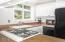 1270 Meadow Lane, Depoe Bay, OR 97341 - Kitchen