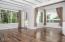1270 Meadow Lane, Depoe Bay, OR 97341 - Living Room