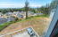 4119 SE Keel Way, Lincoln City, OR 97367 - 20190703-130825-DSC02824-YOUR-NAME