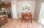 4119 SE Keel Way, Lincoln City, OR 97367 - Dining Area
