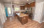 4119 SE Keel Way, Lincoln City, OR 97367 - Stainless Steel Appliances