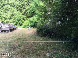 6540 Carolyn Ave, Gleneden Beach, OR 97388 - Level Lot