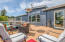 720 SE Winchell Dr, Depoe Bay, OR 97341 - Entertainers delight