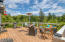 720 SE Winchell Dr, Depoe Bay, OR 97341 - View east