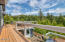 720 SE Winchell Dr, Depoe Bay, OR 97341 - View from deck