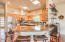 720 SE Winchell Dr, Depoe Bay, OR 97341 - Counter seating