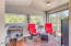 720 SE Winchell Dr, Depoe Bay, OR 97341 - Enclosed sunroom