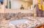 720 SE Winchell Dr, Depoe Bay, OR 97341 - Granite bathroom counters