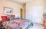 720 SE Winchell Dr, Depoe Bay, OR 97341 - Guest bedroom