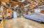 720 SE Winchell Dr, Depoe Bay, OR 97341 - Garage