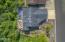 720 SE Winchell Dr, Depoe Bay, OR 97341 - Adjacent to pristine natural setting