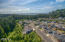 720 SE Winchell Dr, Depoe Bay, OR 97341 - Proximity to ocean